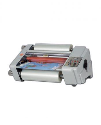 Encapsulation Laminator 360mm
