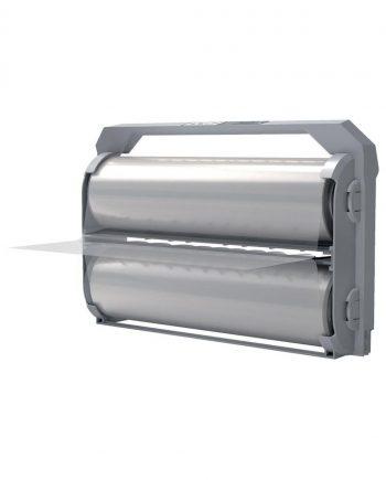 Automatic Lamination Cartridge 125 Micron