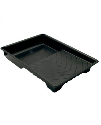 9 Inch Plastic Paint Tray
