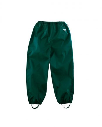 Originals Waterproof Overtrousers