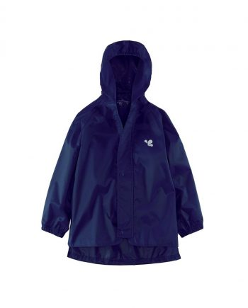 Originals Waterproof Jacket