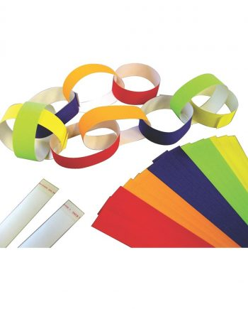 Bumper Value Pack Paper Chains