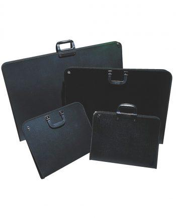 Portfolio Cases A1