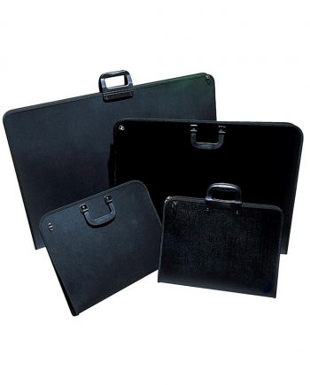 Portfolio Cases A2