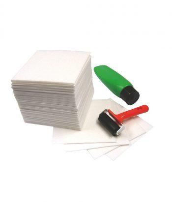 Safeprint Tiles 165x165mm