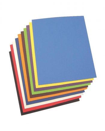 Foam Sheets 250 x 300mm
