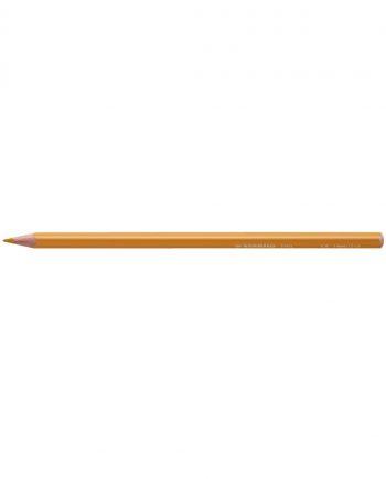 STABILO Trio Pencils Class Pack
