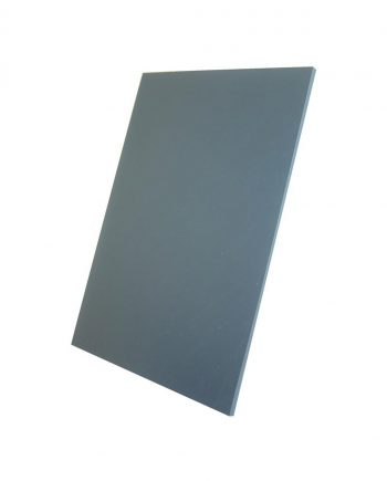 Soft Lino Blocks 30 x 30cm
