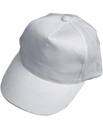 Cap - Size 54cm