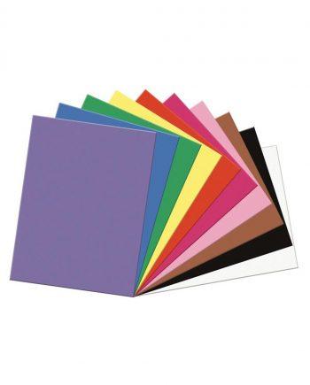 A3+ Construction Paper