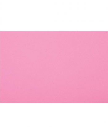 Poster Paper Roll Candy Pink 760mm x 50m