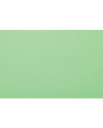 Poster Paper Roll Pale Green 760mm x 50m
