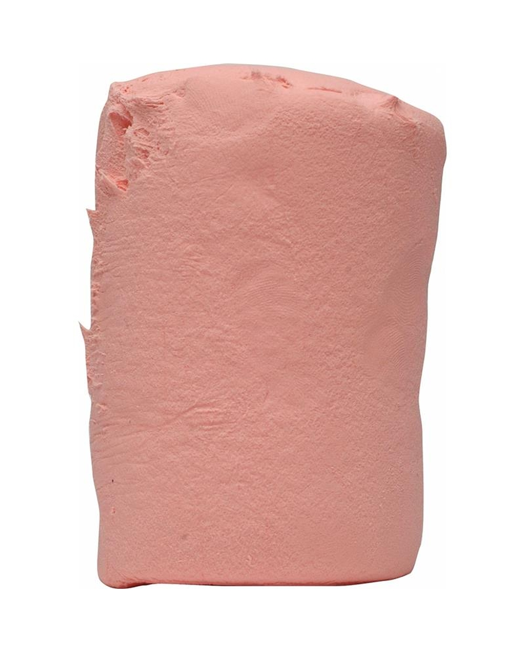 Air Dough 200g Pink