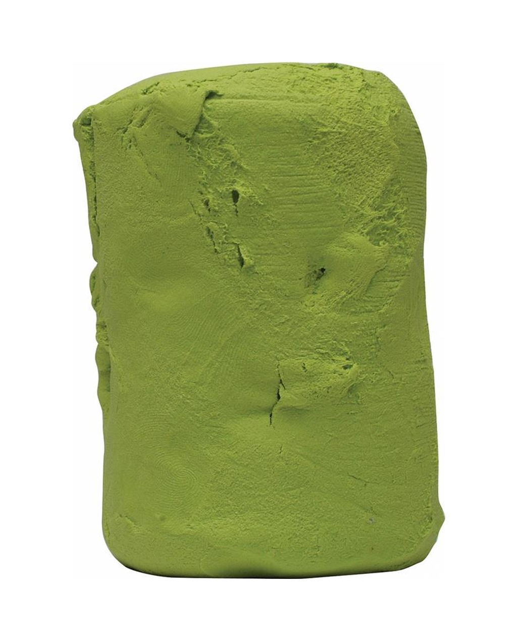 Air Dough 200g Green