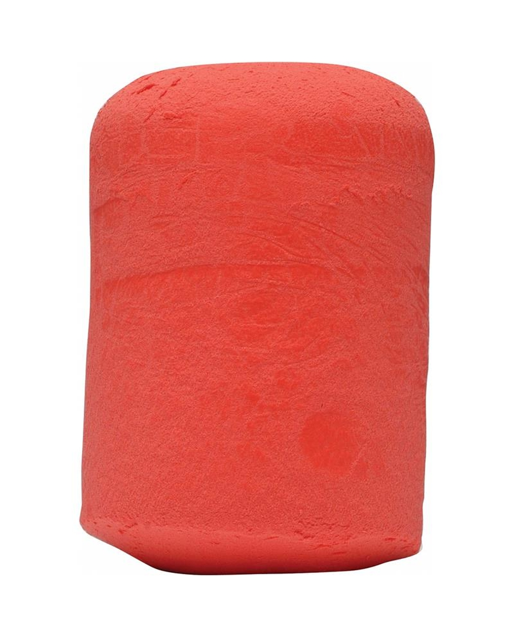 Air Dough 200g Red