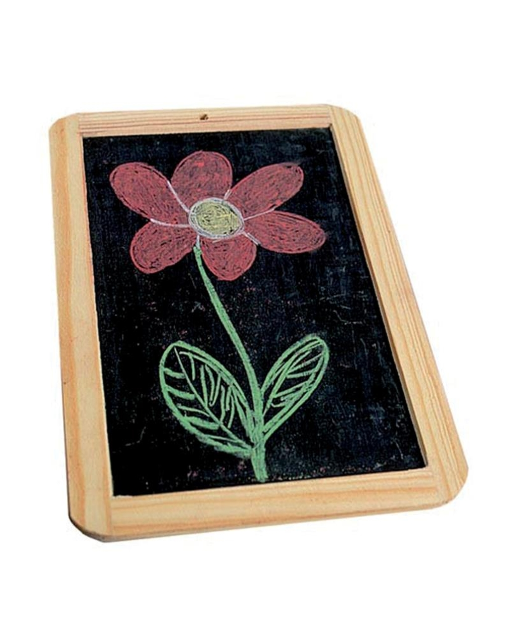 Slate Chalk Board 18x28cm