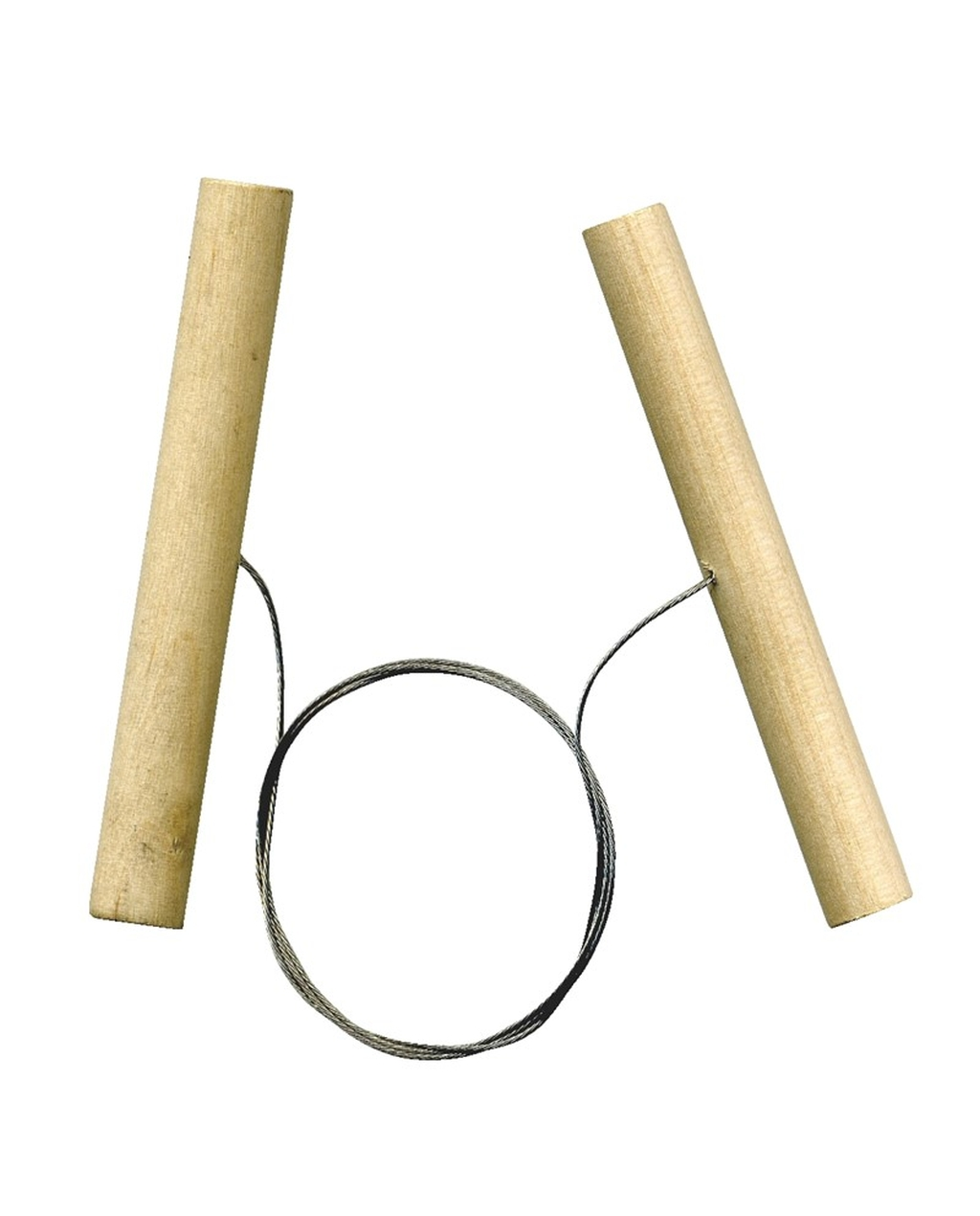 Clay Wedging Wire