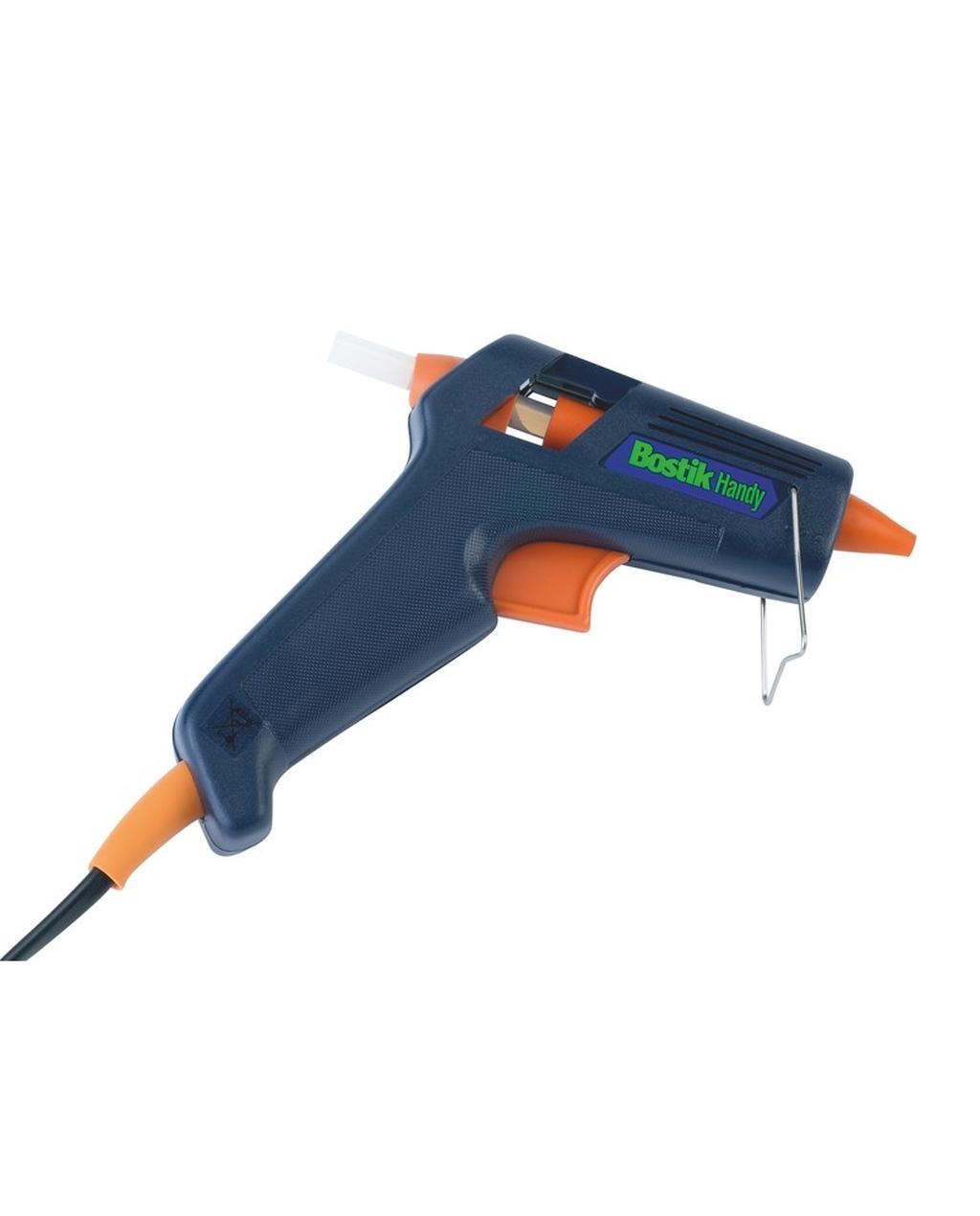 Bostik Craft Hot Melt Glue Gun