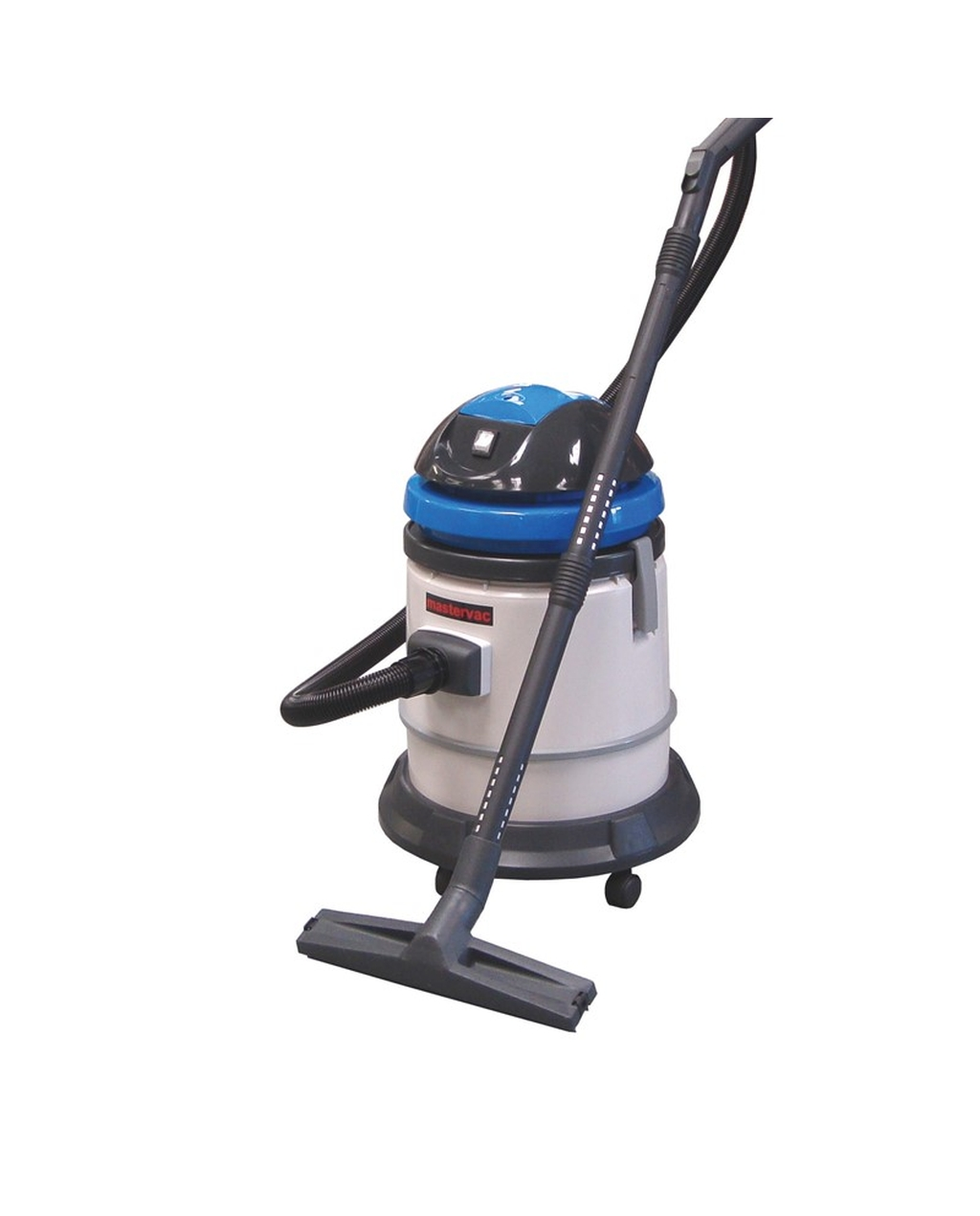 24 Litre Wet and Dry Vacuum