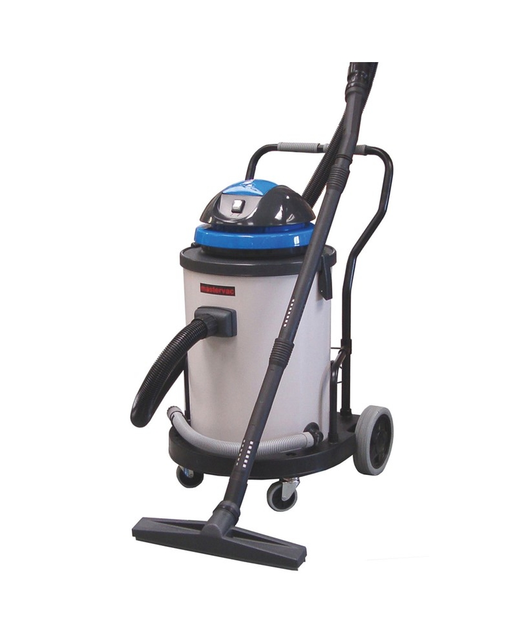 45 Litre Wet and Dry Vac