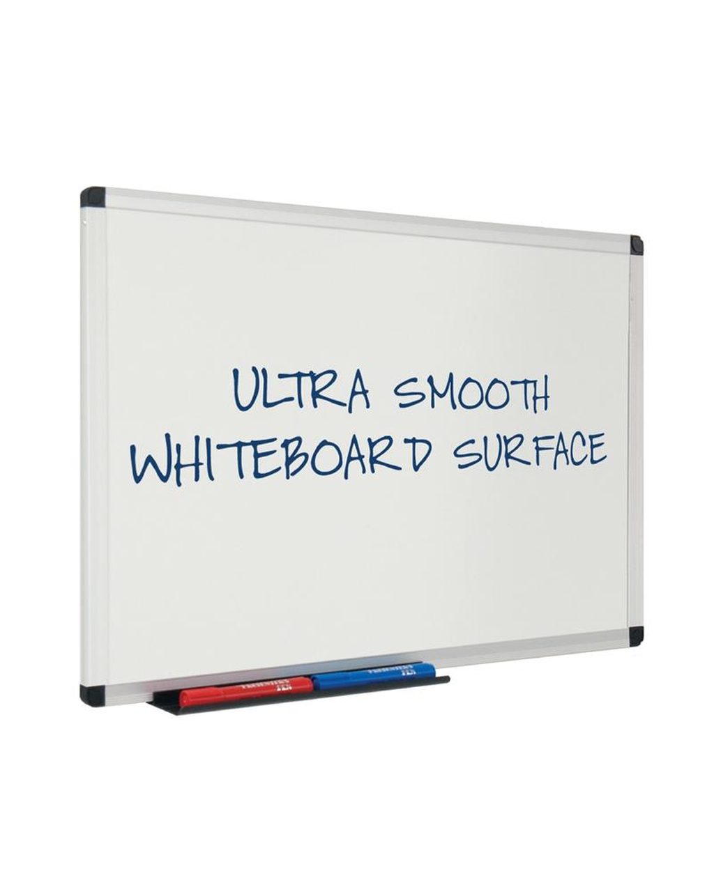 Writeon Dual Faced Whiteboard 1200 X 1800