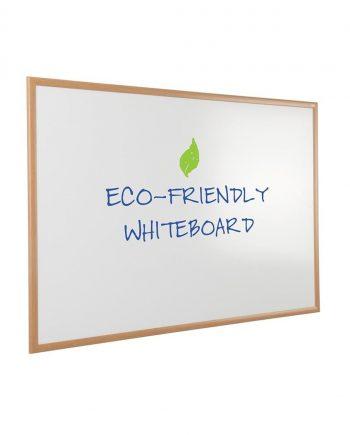Ef Whiteboard 1200 X 2400