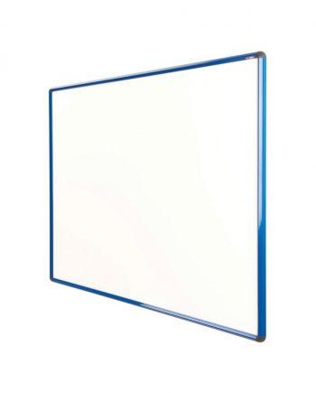 Shield Frame Mag Whiteboard 600 X 900