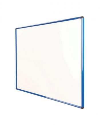 Shield Frame Mag Whiteboard 1200 X 1800