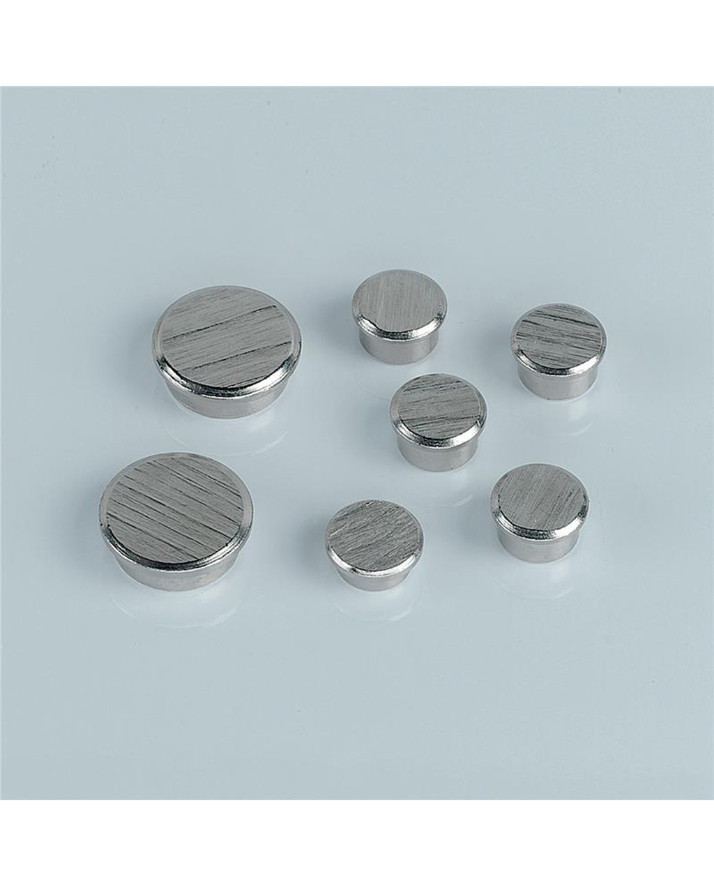Super Stength Magnets 25 Diameter