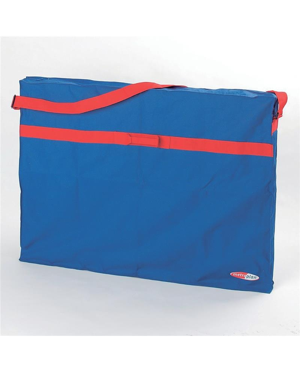 Carry Bag For Ultimate Loop Leg