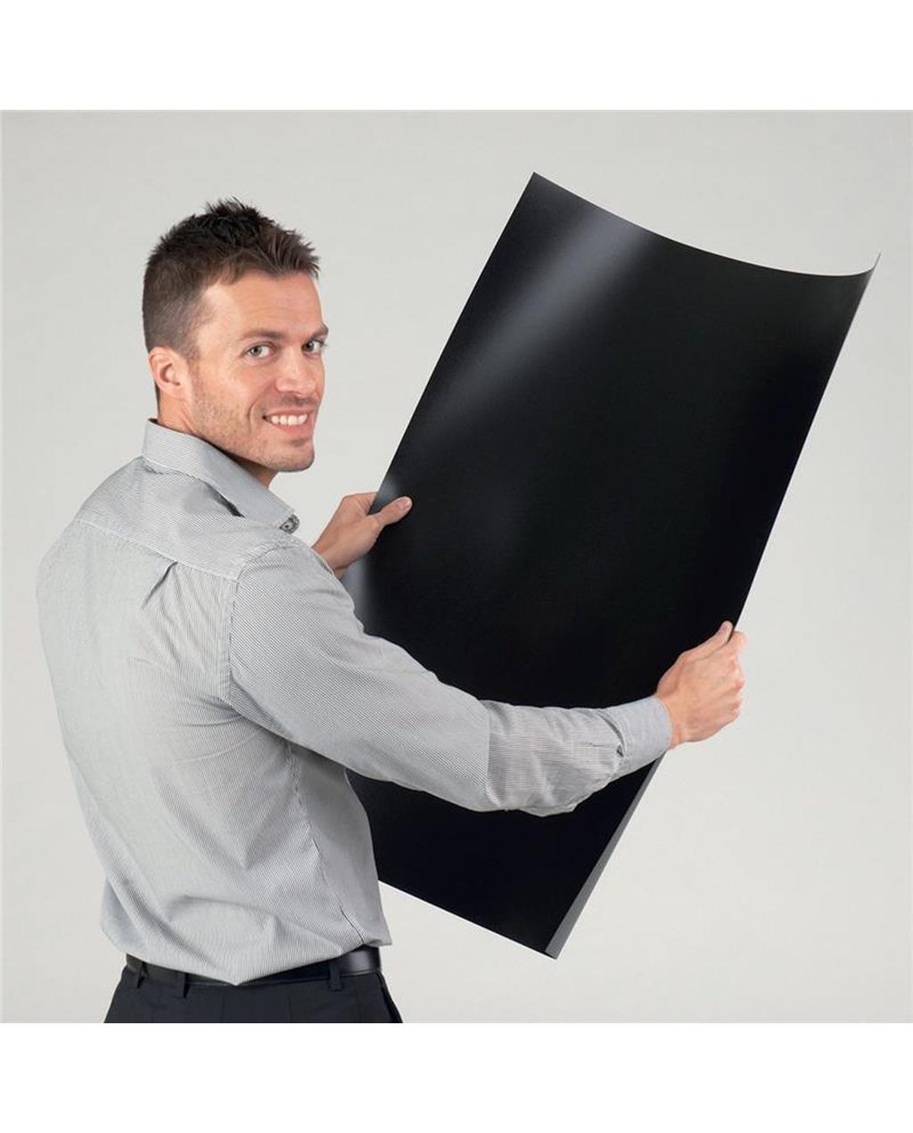 A Frame A1 Blackboard Inserts
