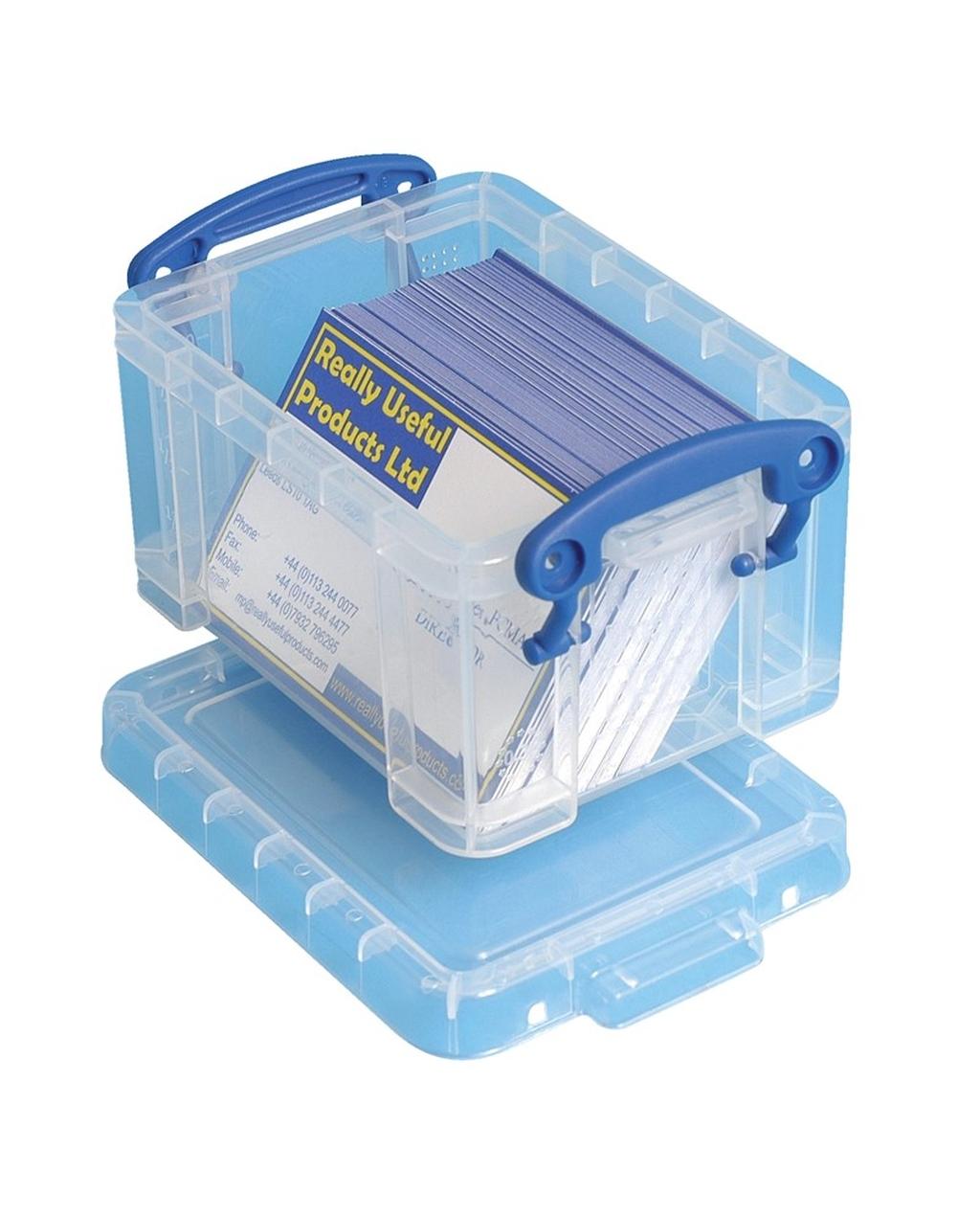 0.3 Litre Box