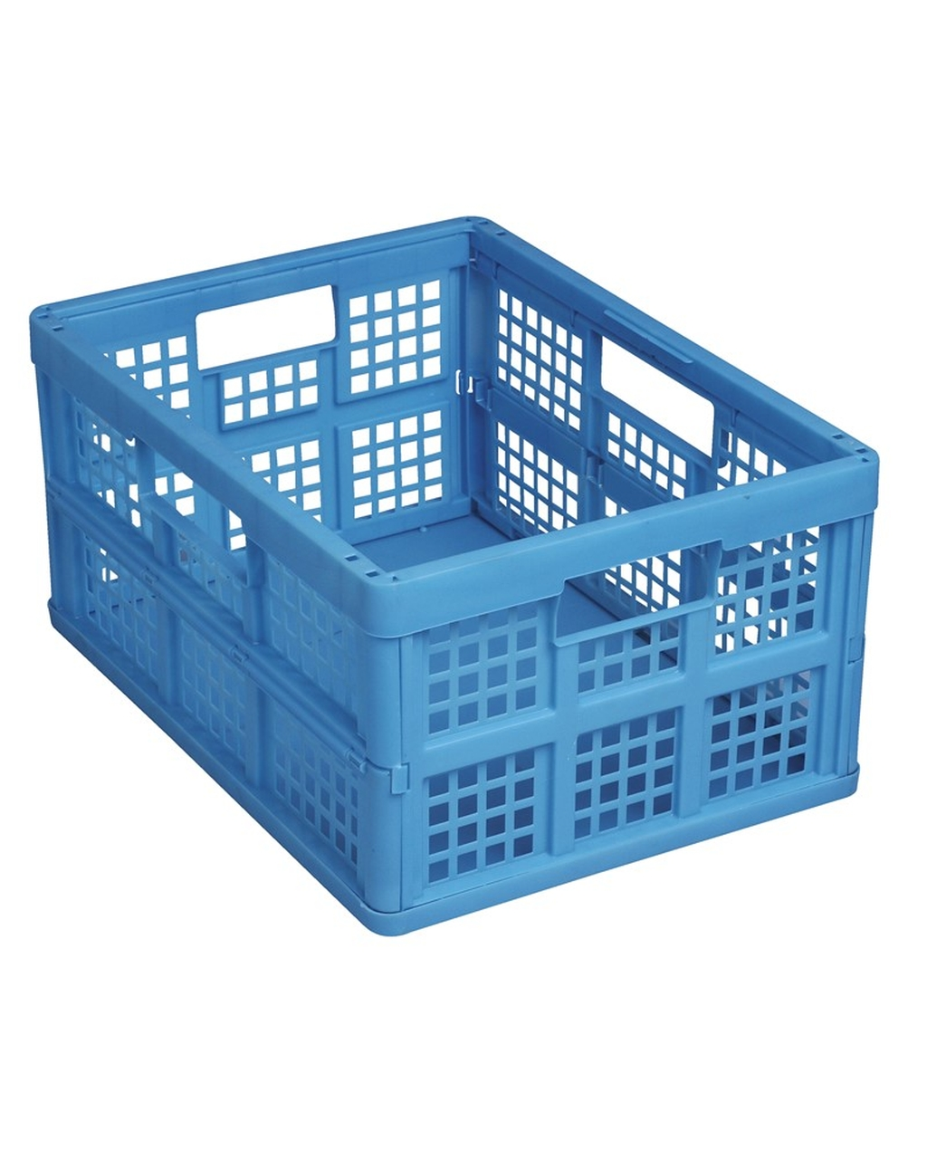 32 Litre Folding Crate