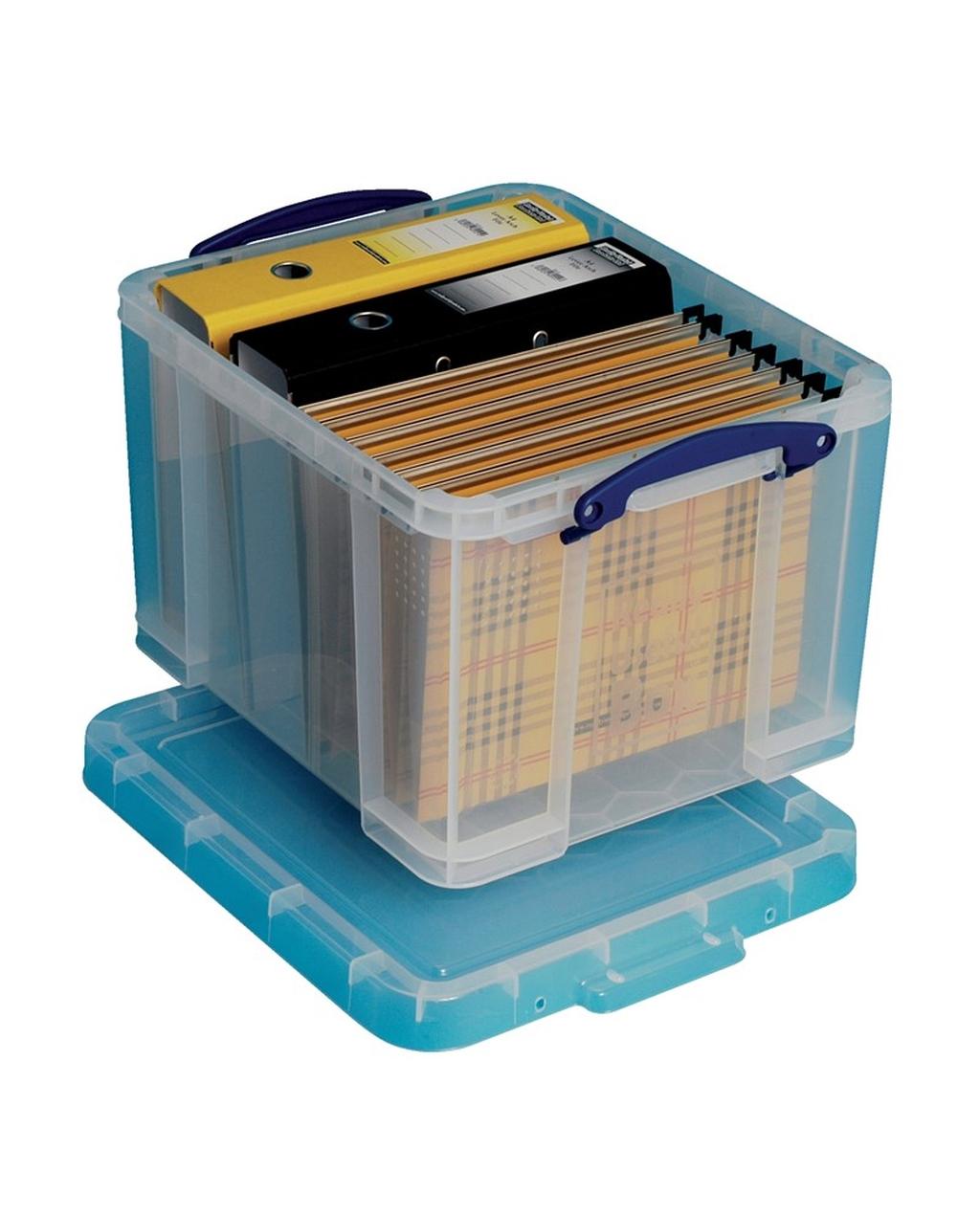 35 Litre Box