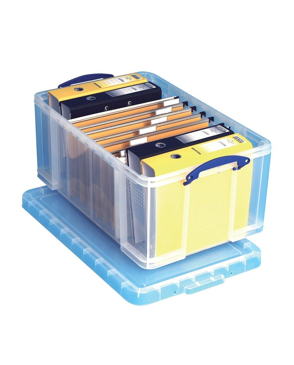 64 Litre Box