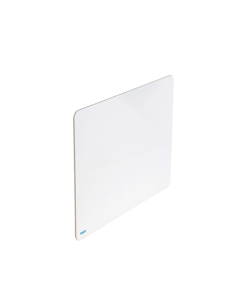 A4 Whiteboards