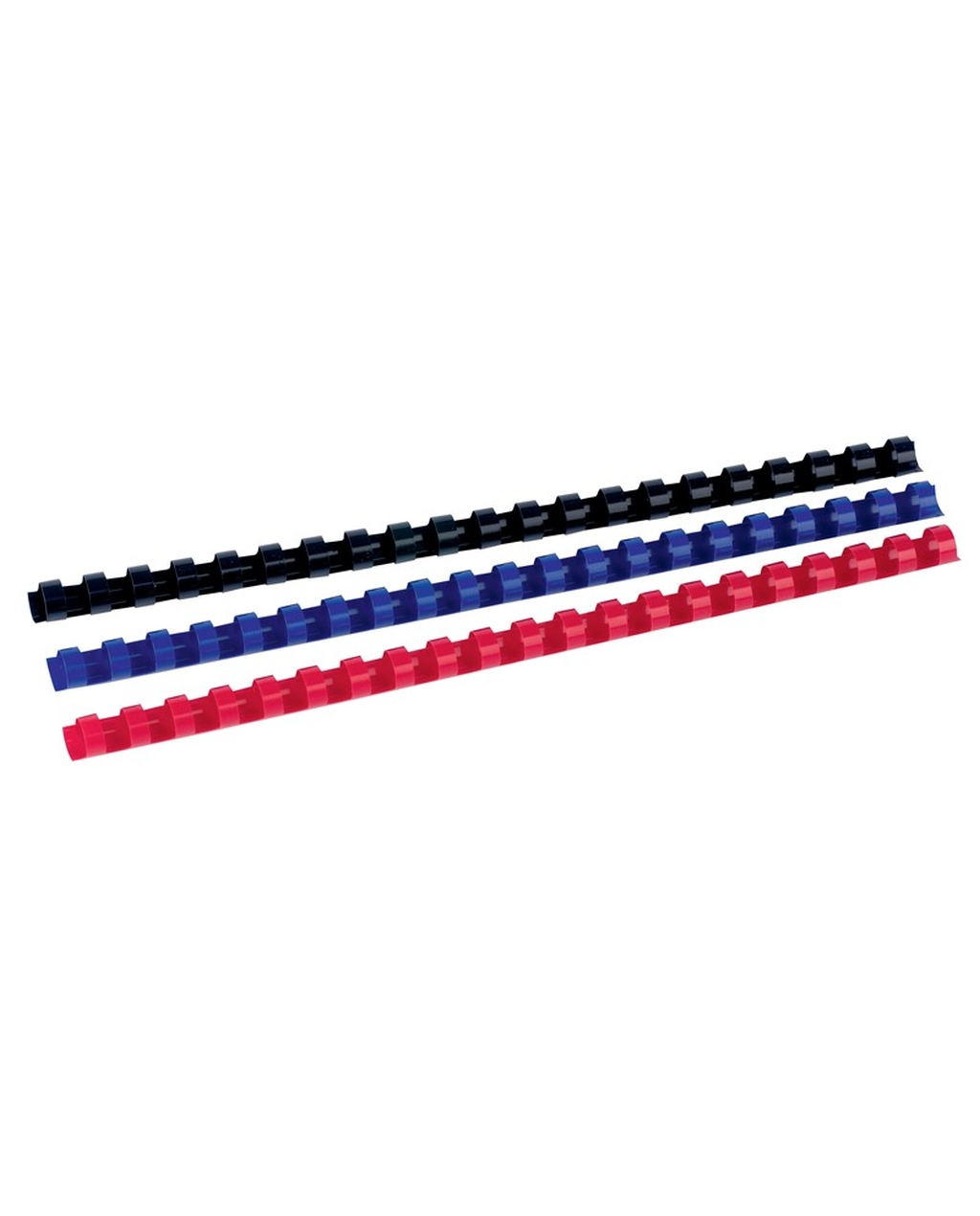 12mm Plastic Combs