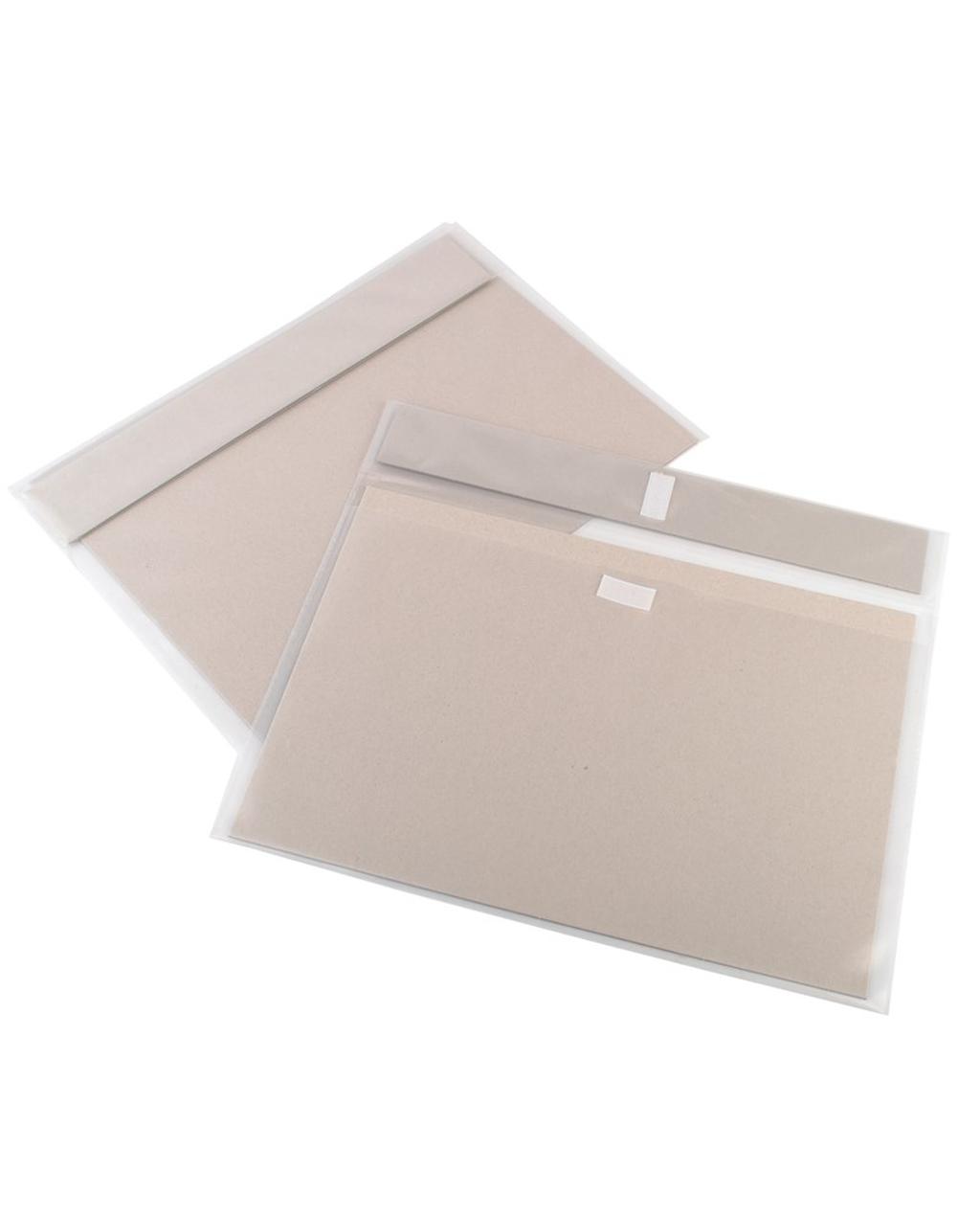 Art Folders - A2