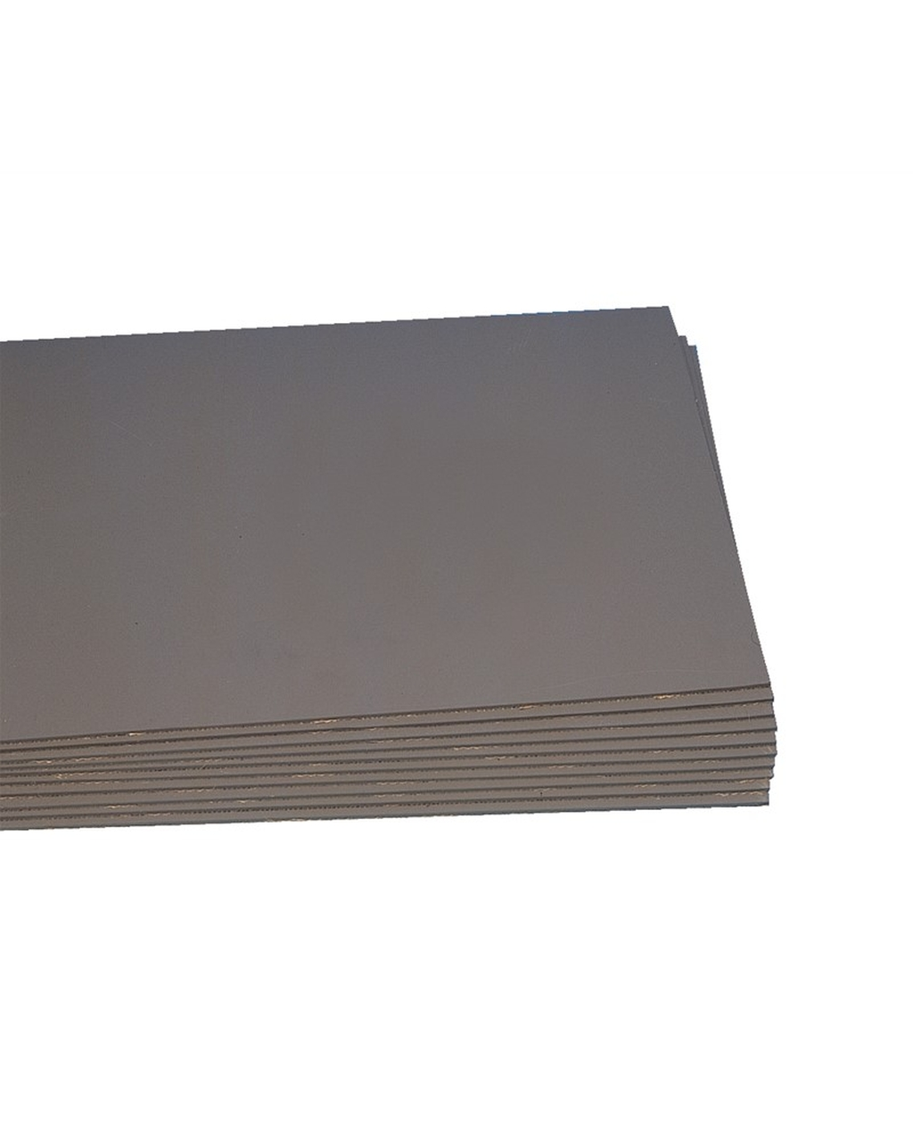 Lino Sheets 30.5 x 40.5cm