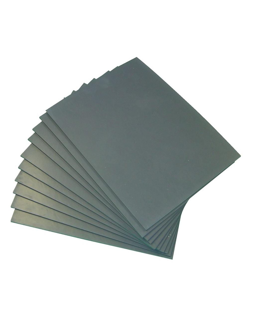 Soft Lino Sheets 20 x 15cm