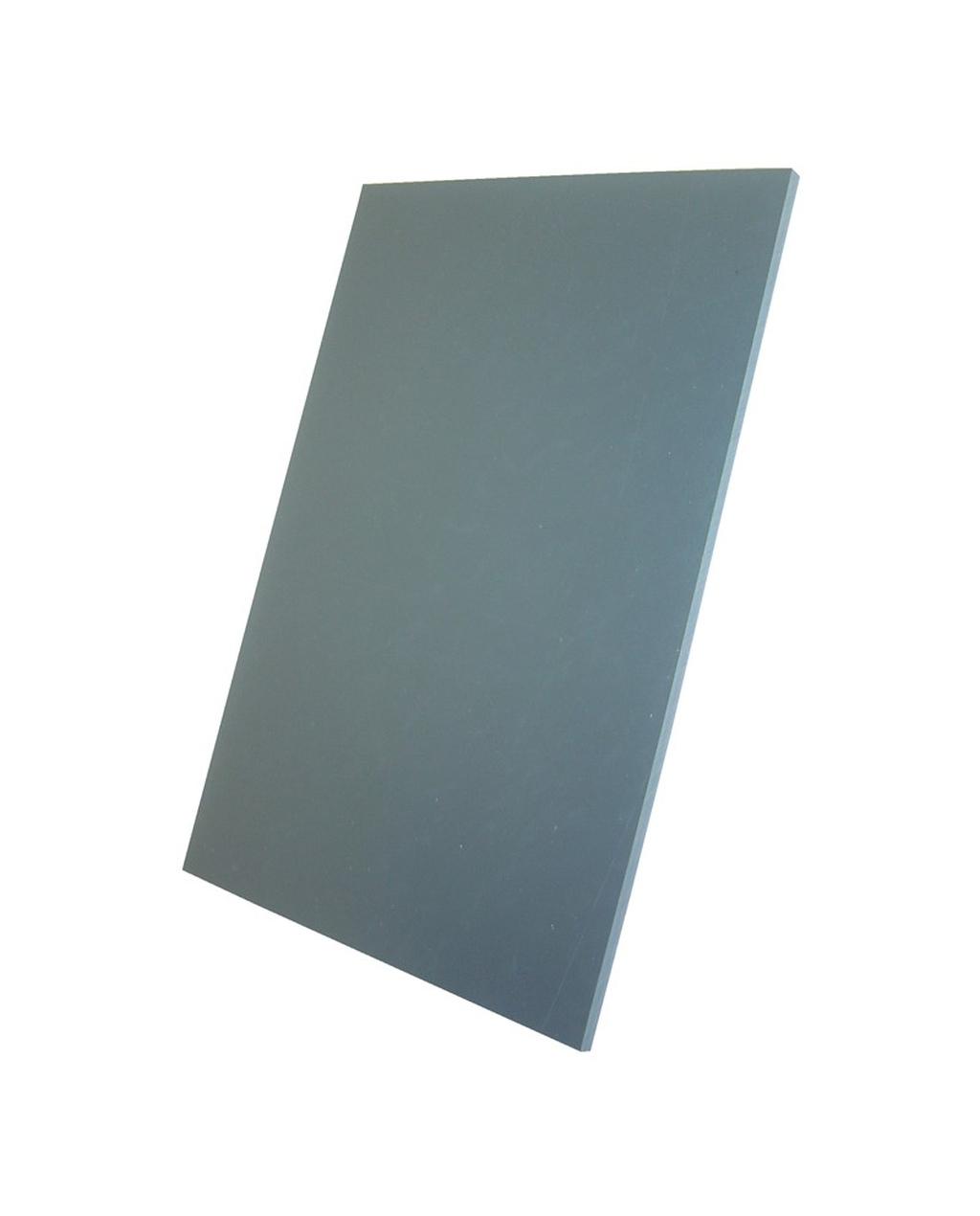 Soft Lino Sheets 10 x 15cm