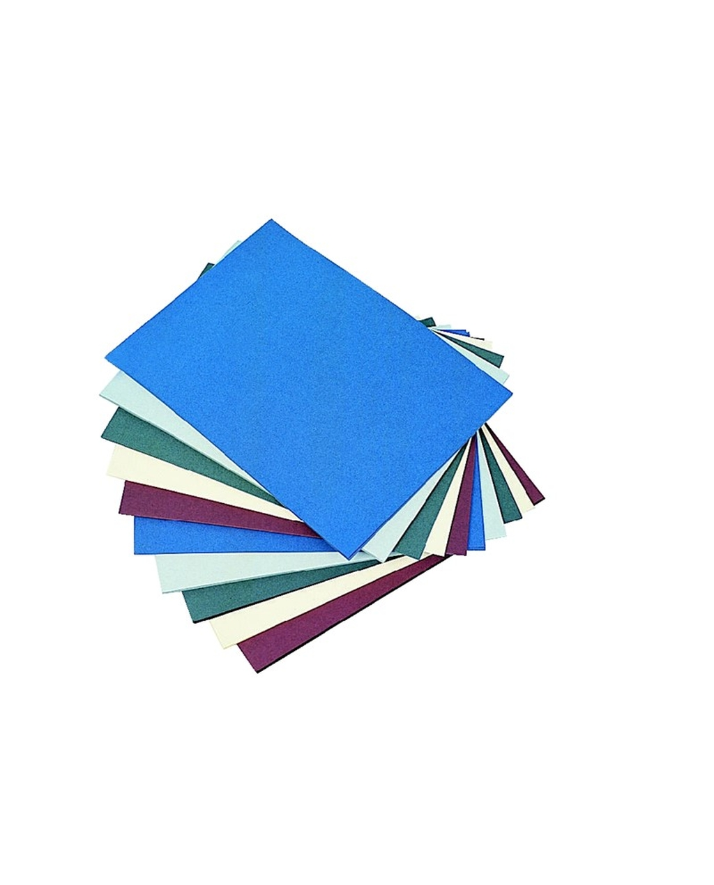 A4+ Mounting Papers 100gsm