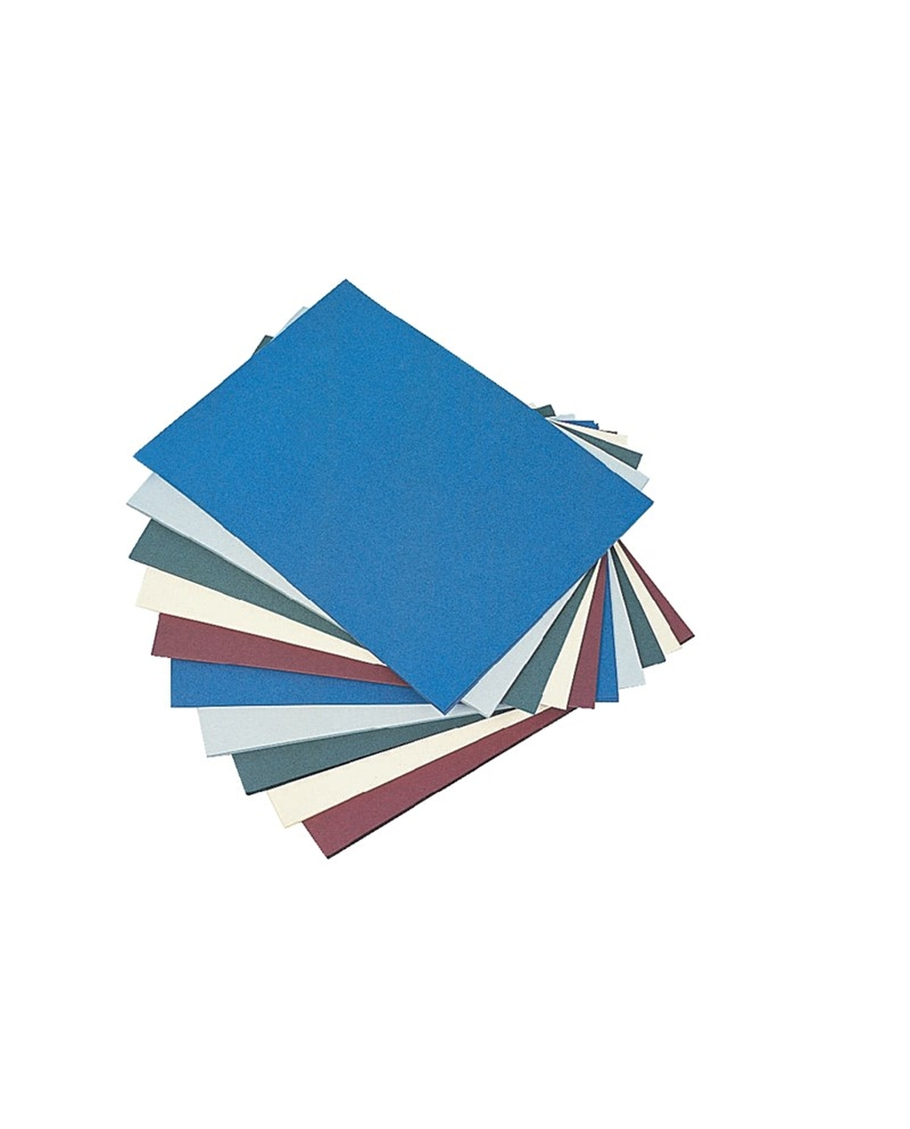 A3+ Mounting Papers 100gsm