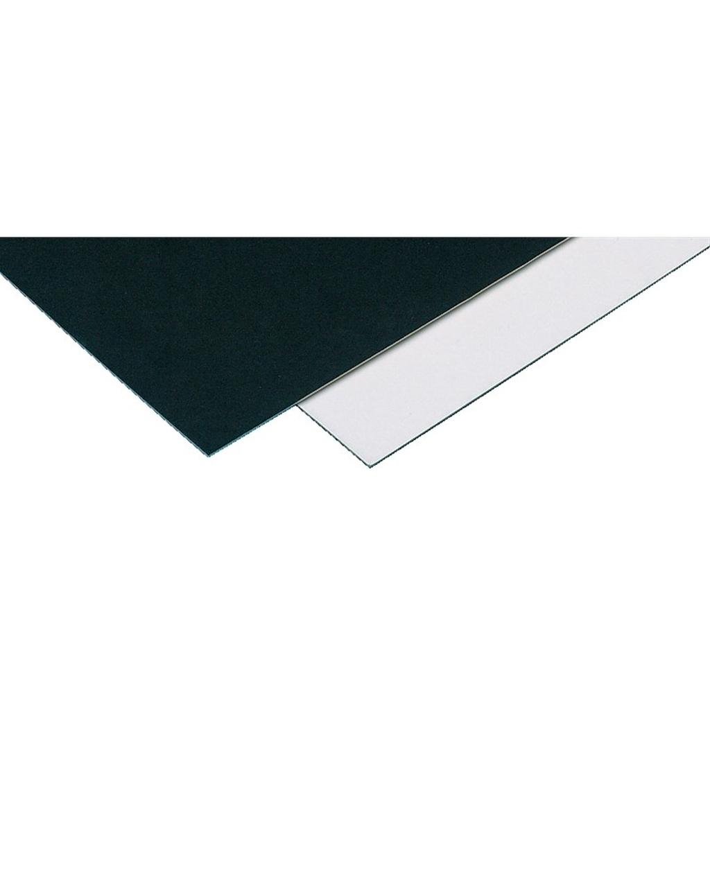 A1 White Mount Board 1400 Micron