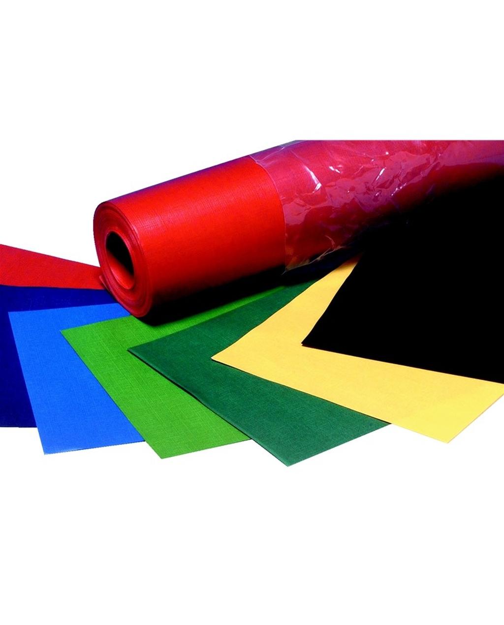 Durafrieze Roll 1020mm x 25m 100gsm - Black