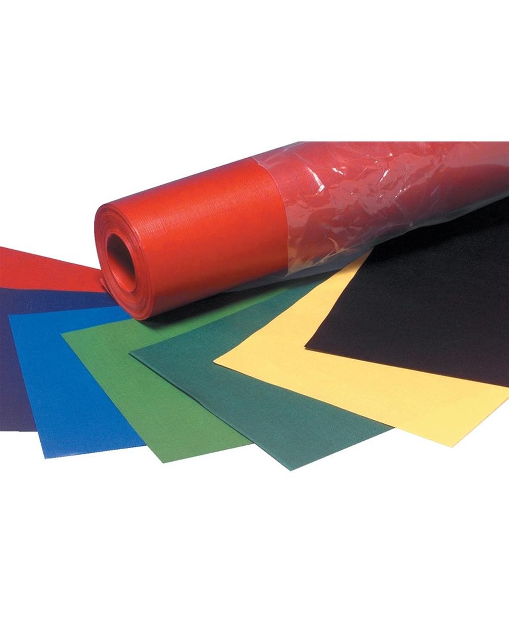 Durafrieze Roll 1020mm x 25m 100gsm Yellow