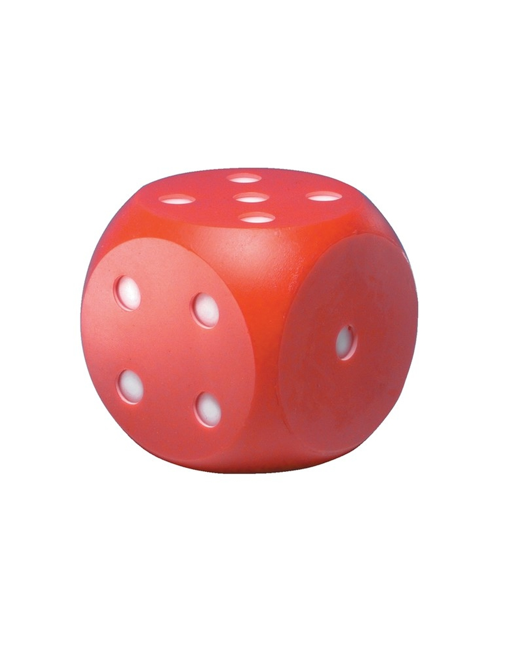 Giant Floor Dice