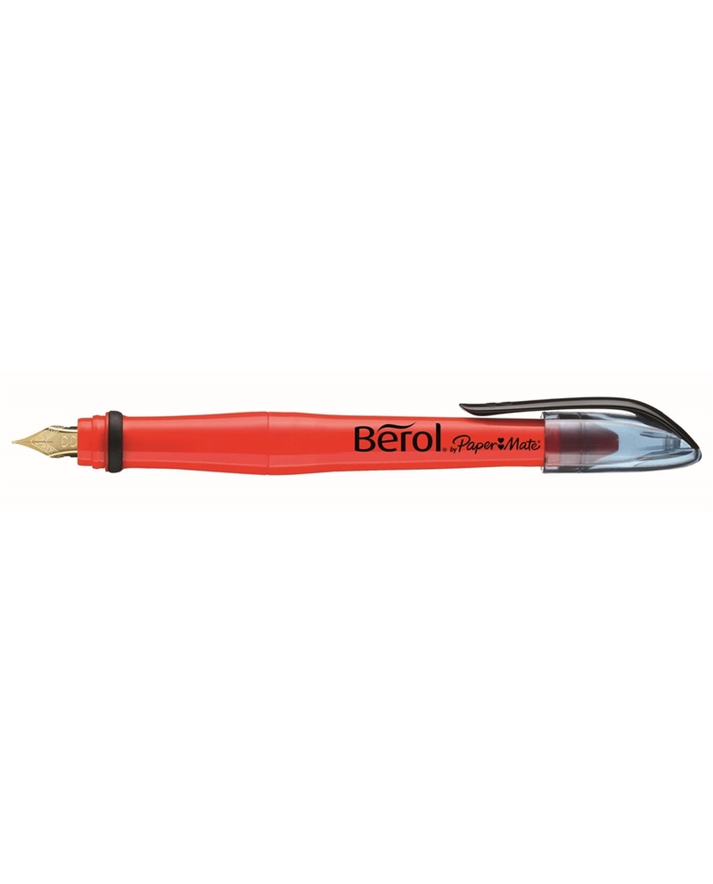 Berol Handwriting Cartridge Pens