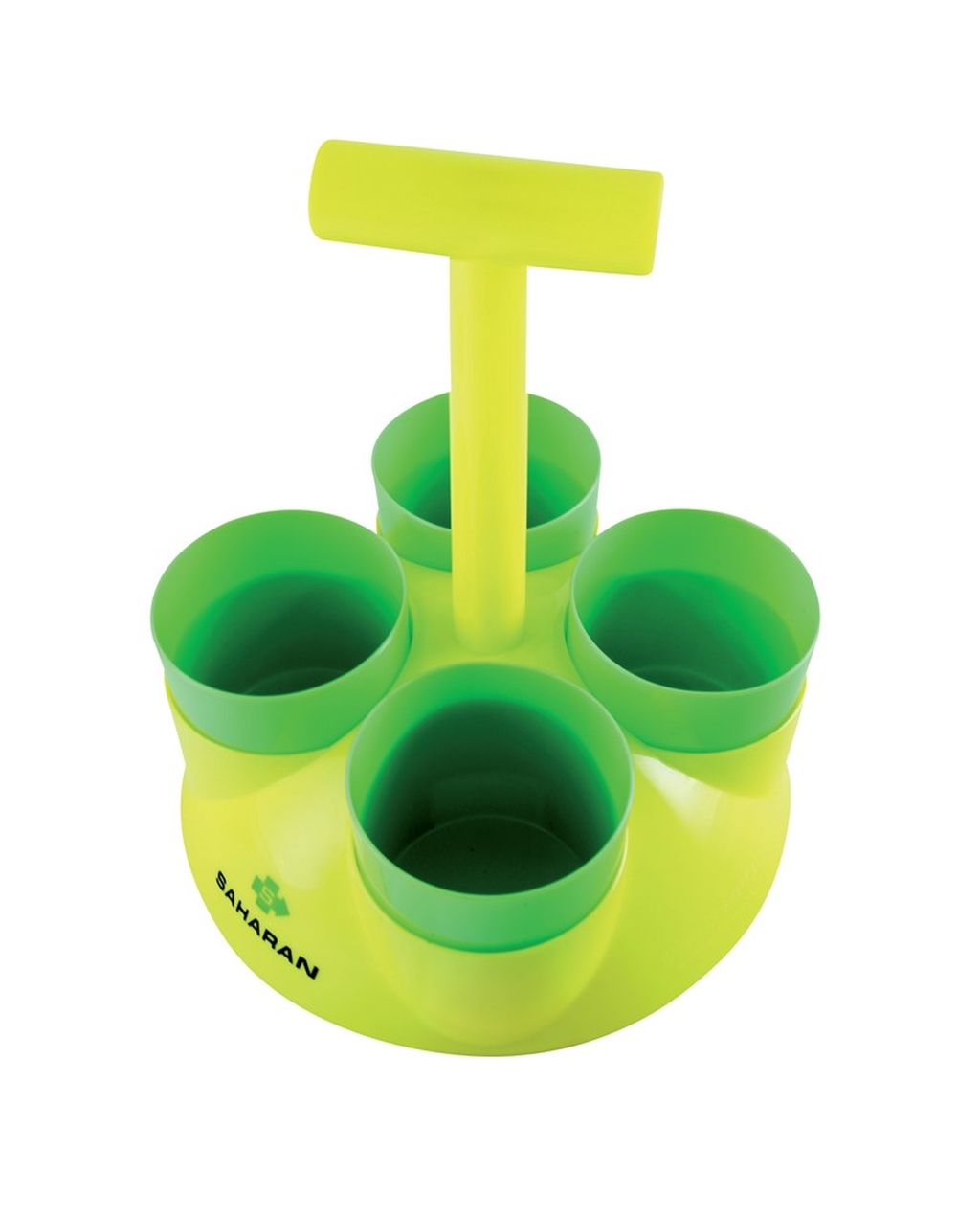 Carrystand
