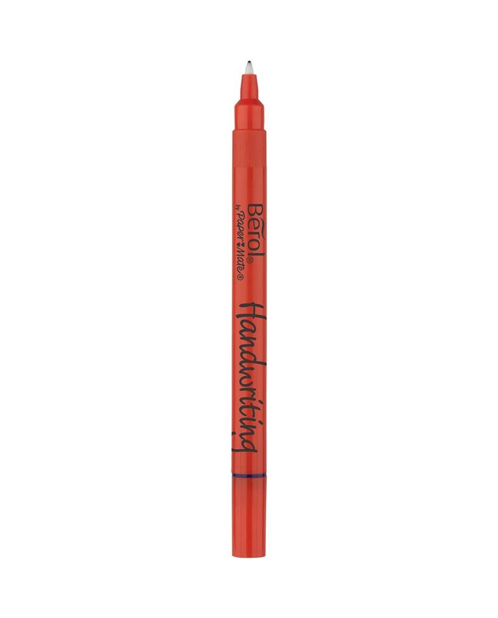 Berol Handwriting Pens - Classpack